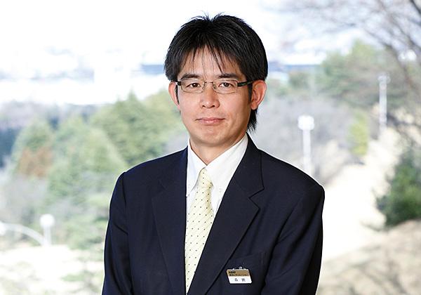 京王レクリエーション株式会社
